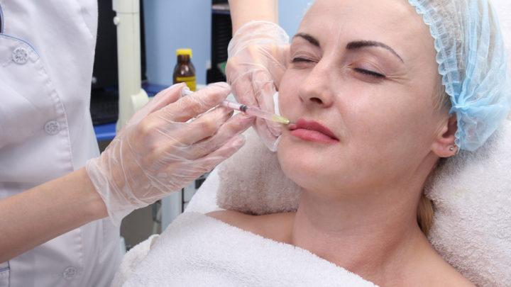 Гладкая и упругая кожа - это не роскошь. Процедура именуемая, как Мезотерапия позволит легко избавиться от целлюлита и сделать кожу красивой. Советы внутри