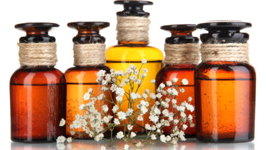 Стресс, нервное напряжение и другие факторые оказывают негативное влияние на здоровье. Эфирные масла и лампы для них помогут вам расслабиться