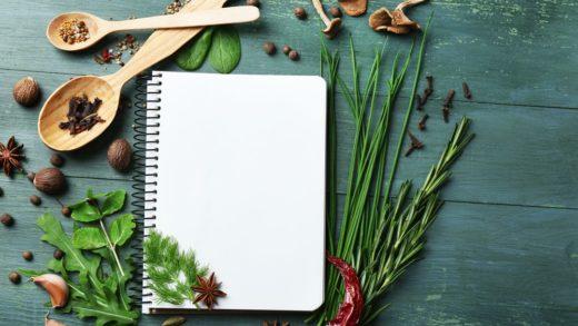 Что будет, если добавить в ваше коронное блюдо клевер? Хотите узнать? Тогда скачайте наши рецепты, чтобы ваши блюда были не только вкусными, но и полезными!