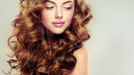 Календула, ромашка, кошачья мята и многие другие лекарственные травы помогут в уходе за волосами. Какая должна быть маска для волос и другие полезные советы