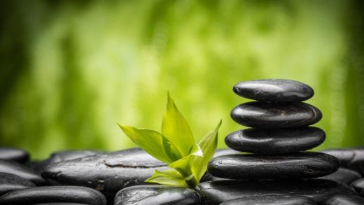 Аюрведа - это древнее медицинское направление, которое пришло к нам из Индии. Специи, массажи, правильный отдых - все это помогает пережить основные симптомы