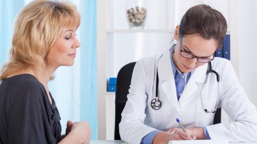 Гипертония - профилактика и лечение. Как правильно измерять артериальное давление. Советы специалистов.
