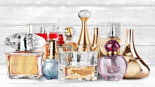 Как сохранить аромат любимых духов подольше? Почему со временем изменяется запах парфюма. Как правильно хранить аромат, чтобы он прослужил дольше?