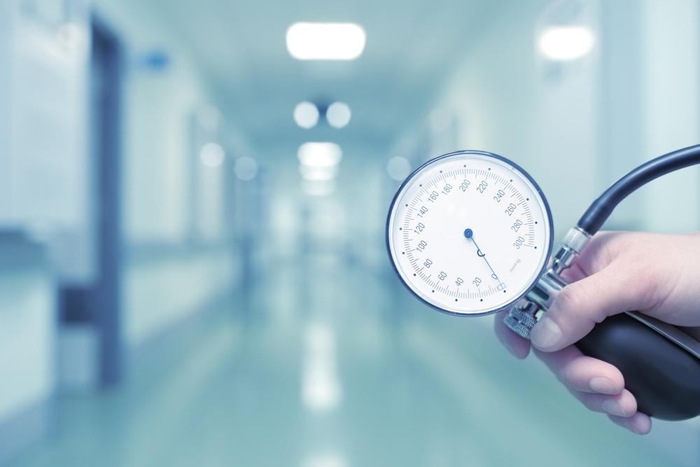 Спастическая кривошея лечения народными средствами